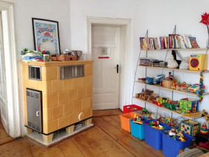 rockzipfel, meets, coworking, toddler