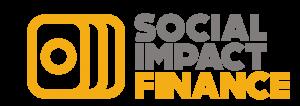 social_impact_finance